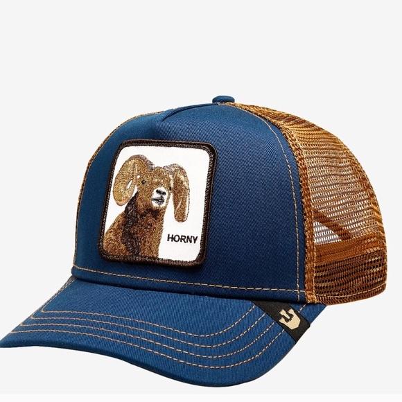 c8b08f3ee NWT Trucker Hat NWT